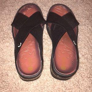 Trendy Zees shoes